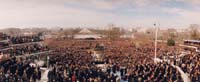 [PHOTO: Looking east at 